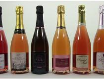 Carton découverte du champagne rosé (1)