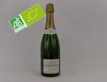 Champagne Lelarge Pugeot Brut Tradition