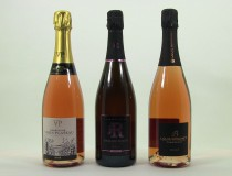 Carton champage rosé 3 bouteilles_Royer_Brochet_Vadin