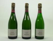 Carton spécial Collection Grand Cru - 3 bouteilles_Vesselle
