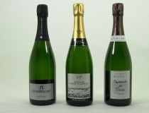 Carton spécial champagne blanc - 3 bouteilles_Brochet_Vadin_Collet