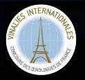 Vinalies d'Or au Concours des Vinalies Internationales 2012